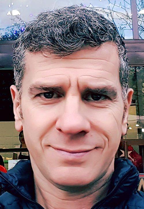 """ד""""ר דן רגב - האיגוד הישרקאלי לכירורגיה פלסטית ואסתטית"""
