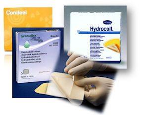 hydrocolloids2-2