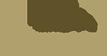 Dr-Regev-Logo-he.png